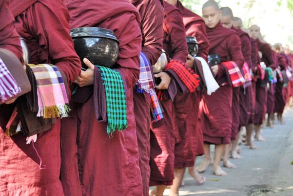 birmanie-home