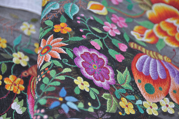 inde-sud-textile-home2