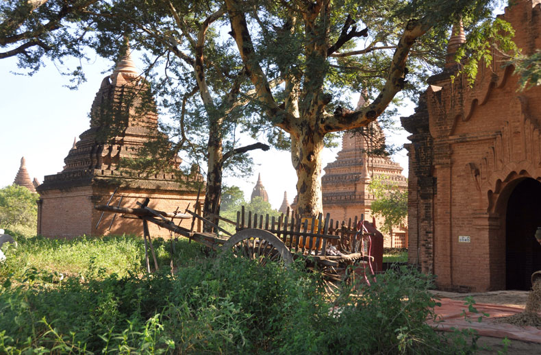 diapo-birmanie-charette