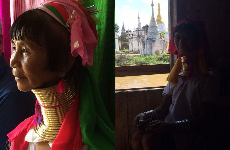 diapo-birmanie-compo-femme