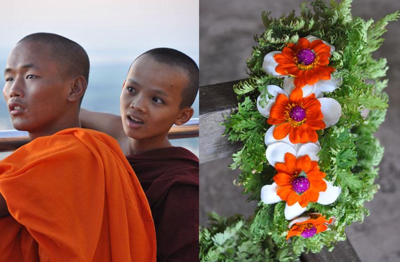 diapo-birmanie-compo-moines