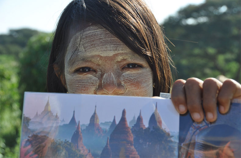 diapo-birmanie-enfant