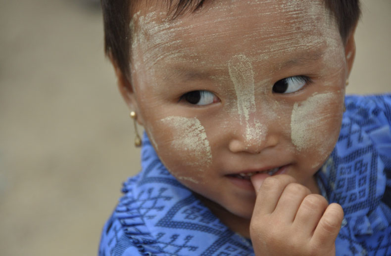 diapo-birmanie-enfant2