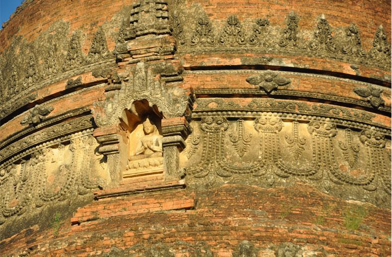 diapo-birmanie-facade