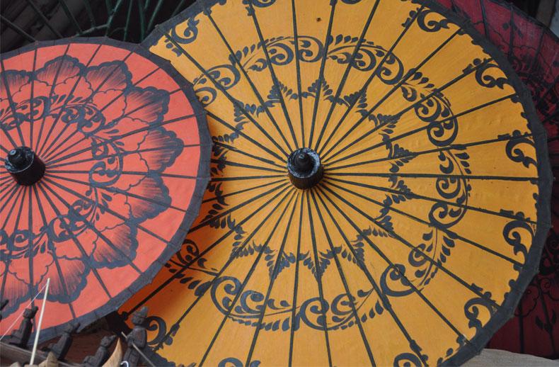 diapo-birmanie-ombrelles