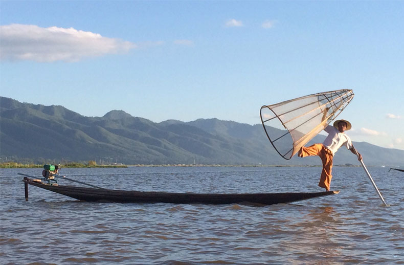diapo-birmanie-pecheur