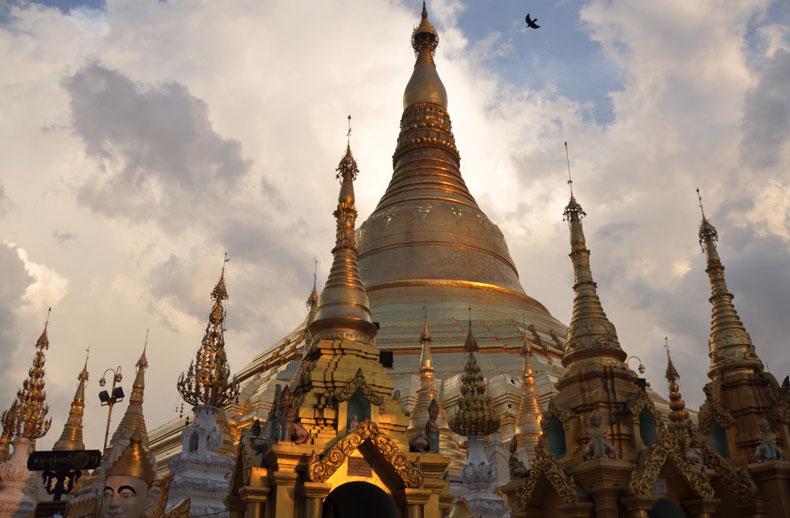 diapo-birmanie-temple