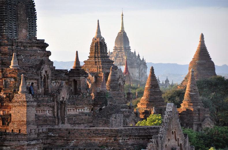 diapo-birmanie-temple2