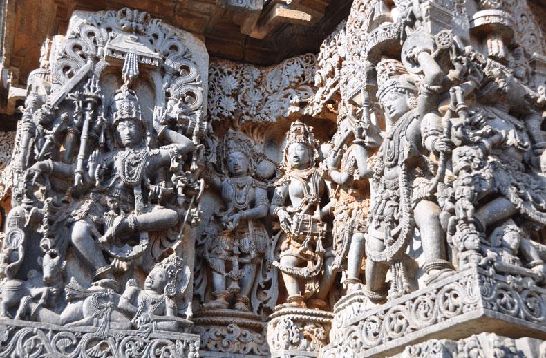 diapo-inde-sud-facade