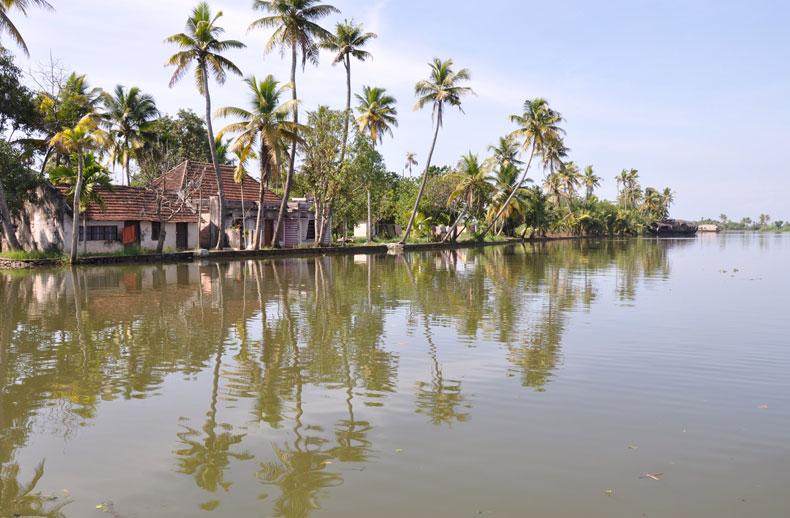 diapo-inde-sud-paysage2