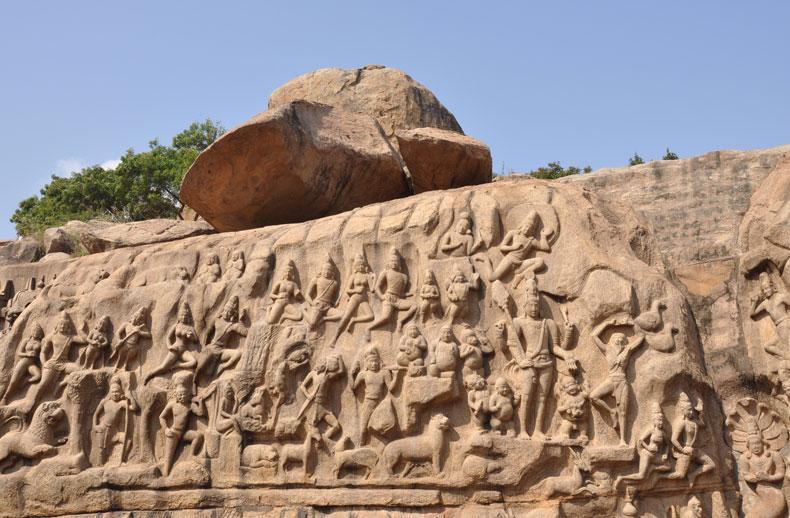 diapo-inde-sud-sculptures