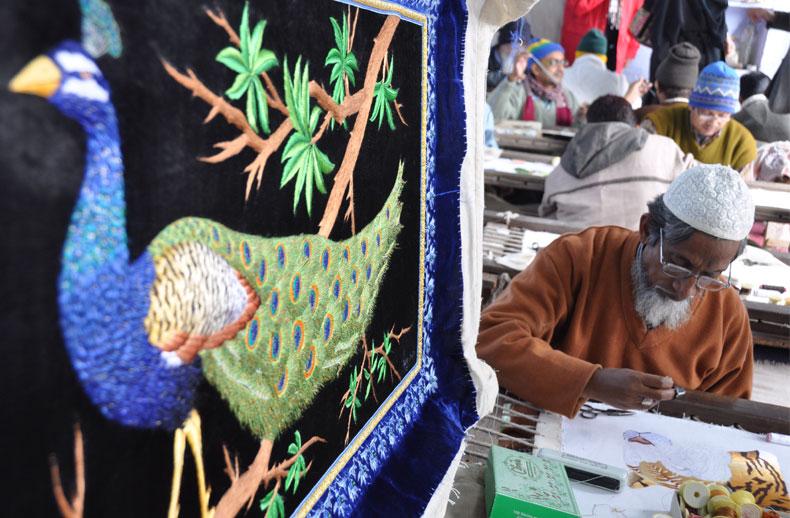 diapo-nord-textile-atelier