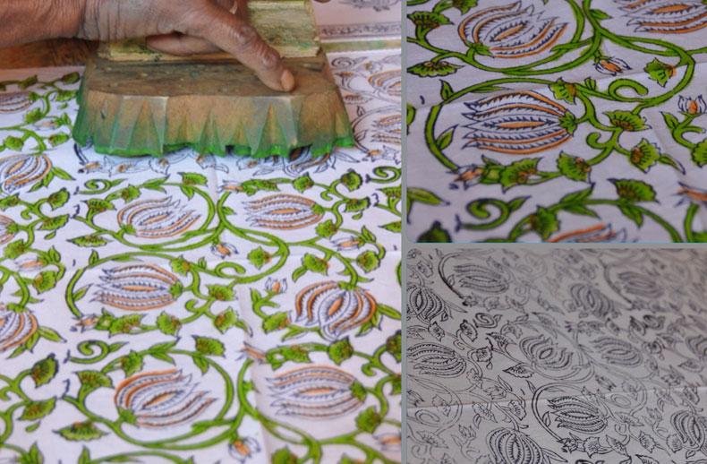 diapo-nord-textile-compo-artisanat