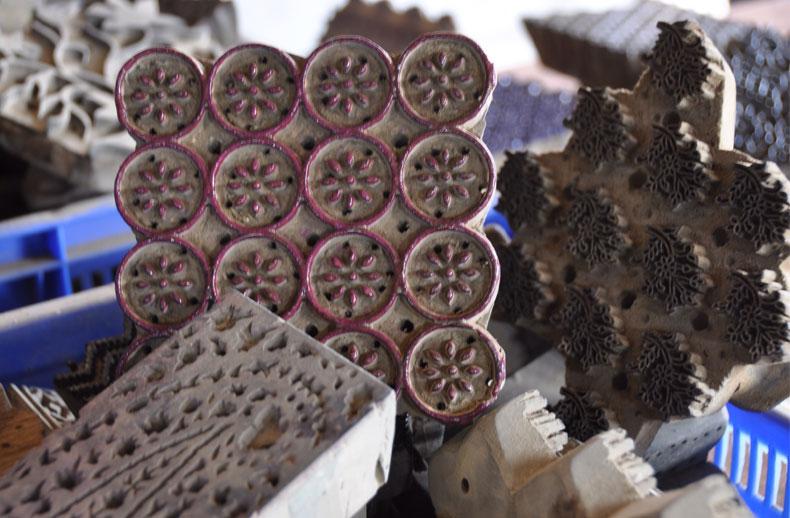 diapo-nord-textile-compo-tampon