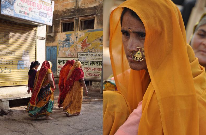 diapo-nord-textile-femmes