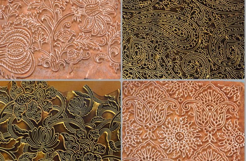 diapo-nord-textile-gravures