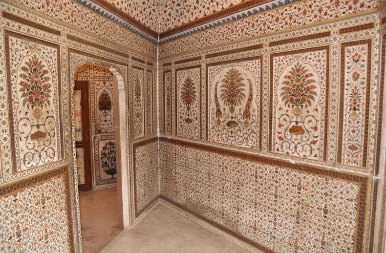diapo-nord-textile-interieur