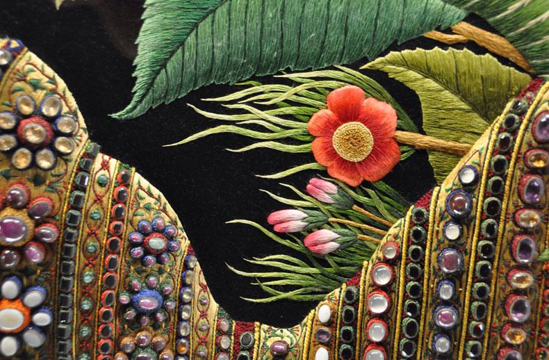 diapo-nord-textile-motif-fleurs