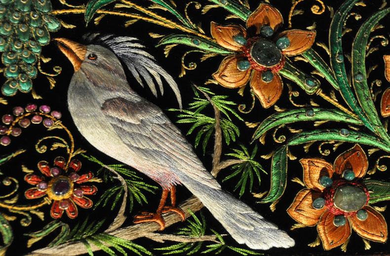 diapo-nord-textile-motif-oiseau