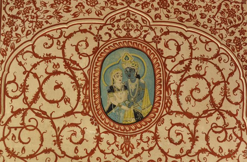diapo-nord-textile-plafond