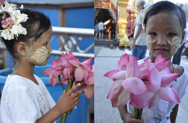 birmanie-compo-fille-fleur