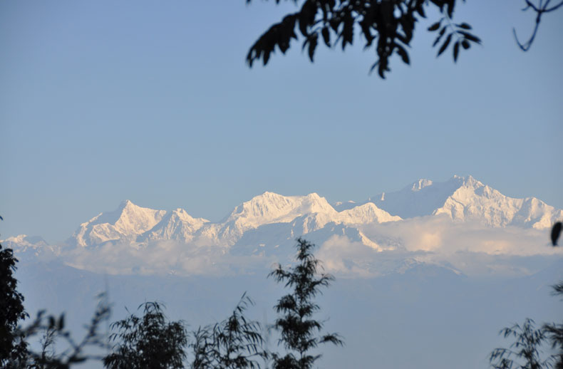 darjeeling-diapo-montagnes