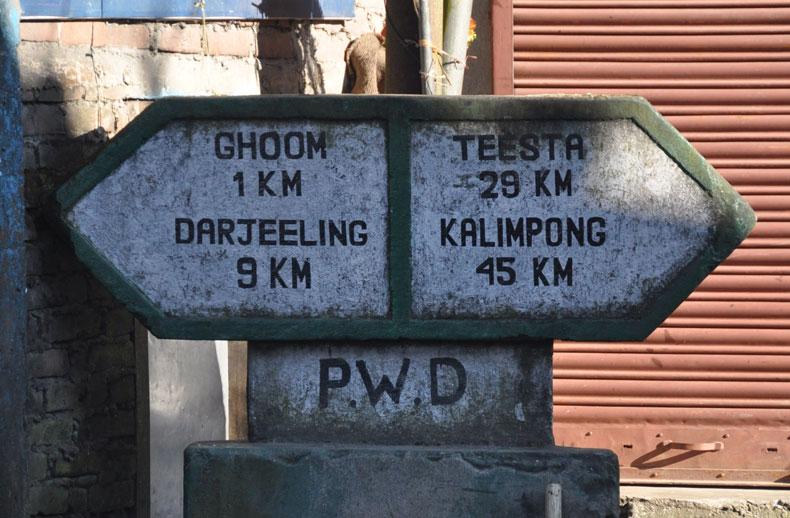 darjeeling-diapo-panneau
