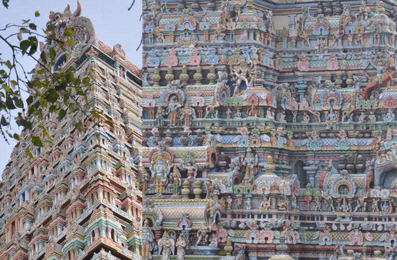 diapo-inde-sud-textile-compo-temple