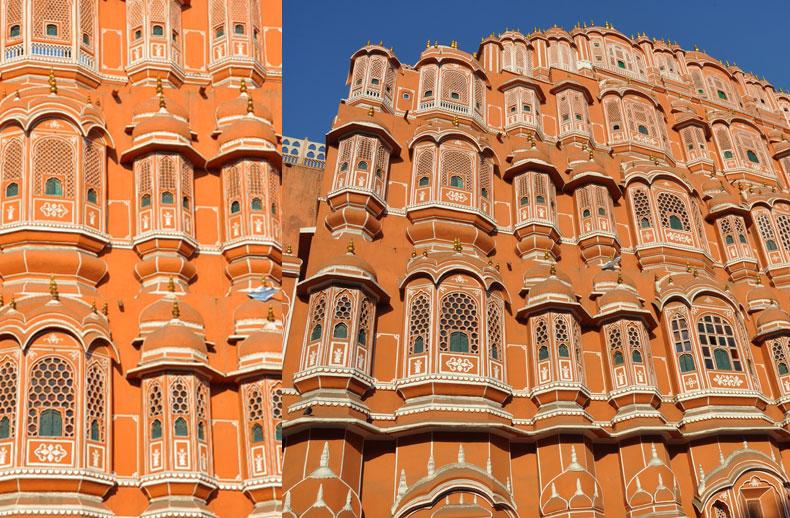 diapo-nord-textile-compo-facade
