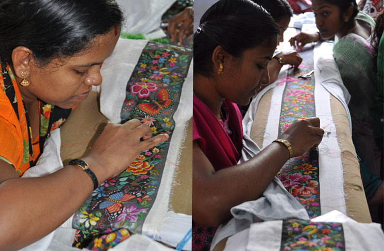 inde-sud-textile-compo-brodeuses