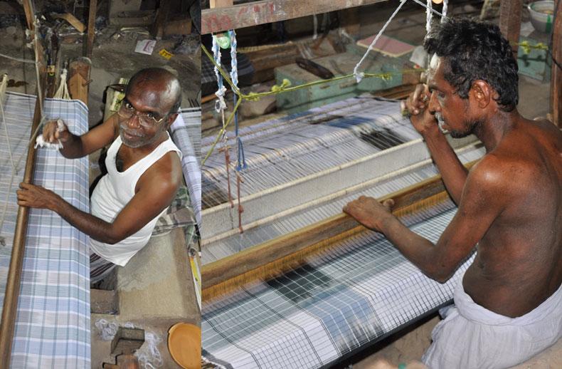 inde-sud-textile-compo-tisseurs