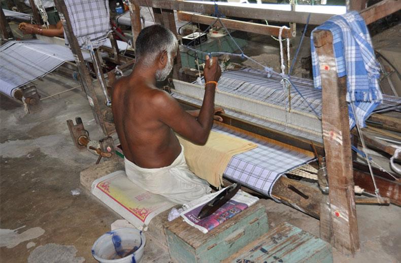 inde-sud-textile-tisseur
