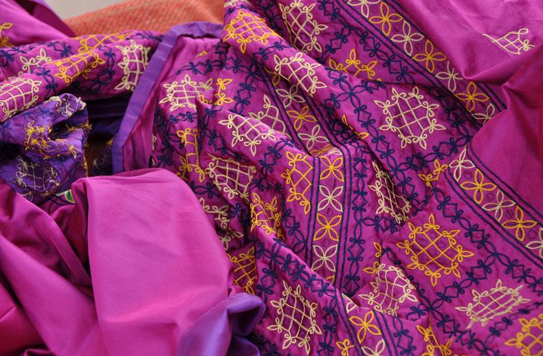 diapo-guajarat-textile