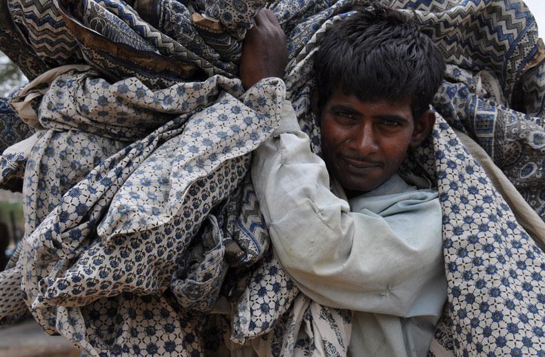 diapo-gujarat-homme-textile