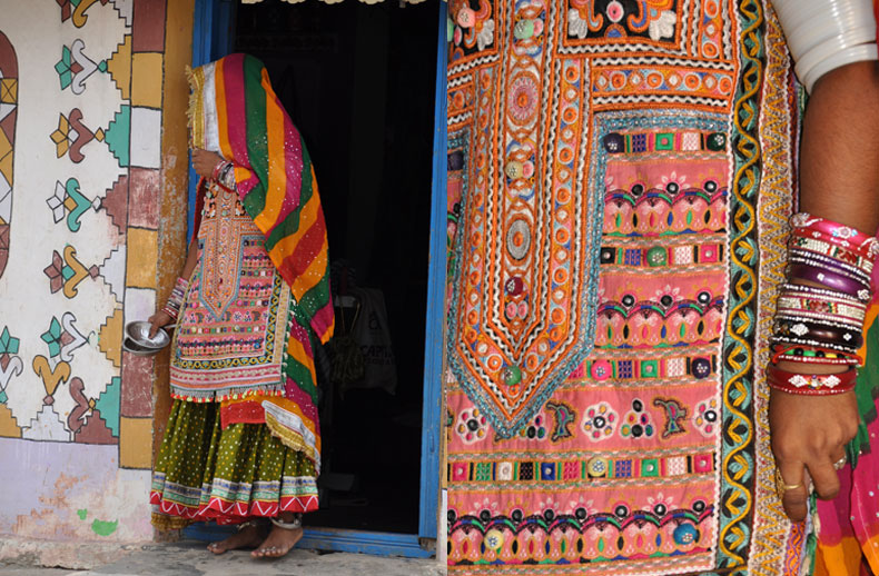 diapo-gujarat-montage-femme-textile
